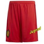 belgien-home-shorts-j