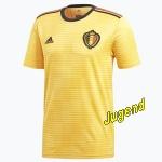 belgien-away-shirt-j