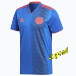 kolumbien-away-shirt-j