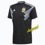 argentinien-away-shirt-j