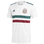 mexiko-away-shirt