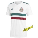 mexiko-away-shirt-j