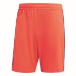 kolumbien-away-shorts