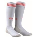 spanien-socks