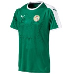 senegal-away-shirt