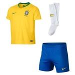 brasil-home-minikit