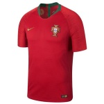 portugal-auth-home-shirt