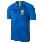 brasil-away-auth-shirt