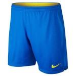 brasil-home-shorts