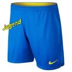 brasil-home-shorts-j