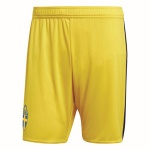 schweden-away-shorts