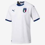 italien-away-shirt