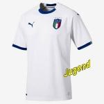 italien-away-shirt-j