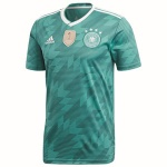 deutschland-away-shirt