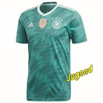 deutschland-away-shirt-j