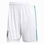 deutschland-away-shorts