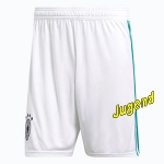 deutschland-away-shorts-j