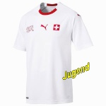 schweiz-away-shirt-j