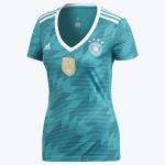 deutschland-w-away-shirt