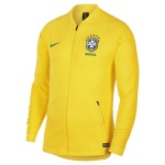 brasilien-anthem-jacket