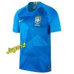brasil-away-shirt-j