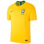 brasil-home-auth-shirt