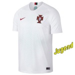 portugal-away-shirt-j