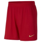 portugal-auth-home-shorts