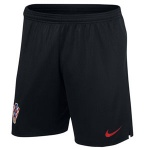 kroatien-away-shorts