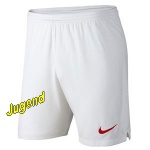 portugal-away-shorts-j
