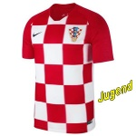 kroatien-home-shirt-j