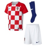 kroatien-mini-kit