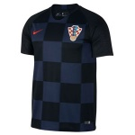 kroatien-away-shirt