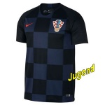 kroatien-away-shirt-j