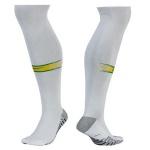 brasil-home-socks