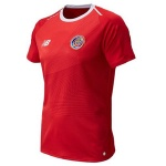 costarica-home-shirt