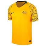 australien-home-shirt