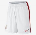 galatasaray-home-shorts