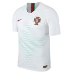 portugal-away-auth-shirt