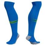 brasil-away-socks