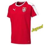 serbien-home-shirt-j