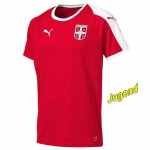 serbien-home-shirt5j