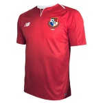panama-home-shirt