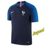 frankreich-auth-shirt-j