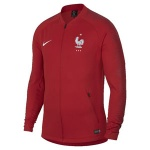 frankreich-anthem-jacket