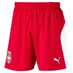 serbien-home-shorts
