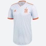 spanien-auth-away-shirt