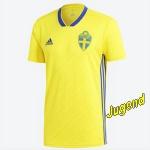 schweden-home-shirt-j