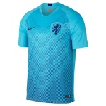 holland-away-shirt
