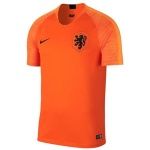 holland-home-shirt
